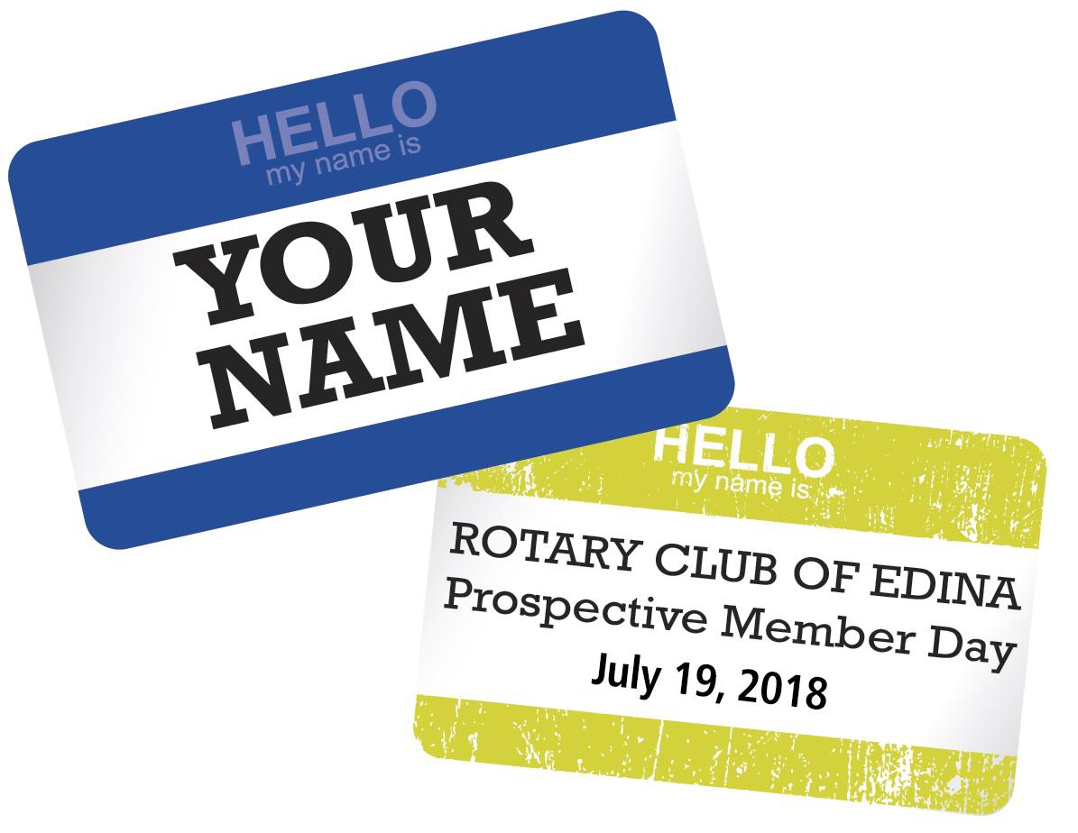 Stories Rotary Club Of Edina Sewing Machine Maintenance Made Simple Diy Mother Earth News Will Host Another Prospective Member Day At This Weeks Meeting Thursday July 19 All Rotarians Are Encouraged To Bring A Friend Or