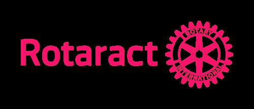 Rotaract