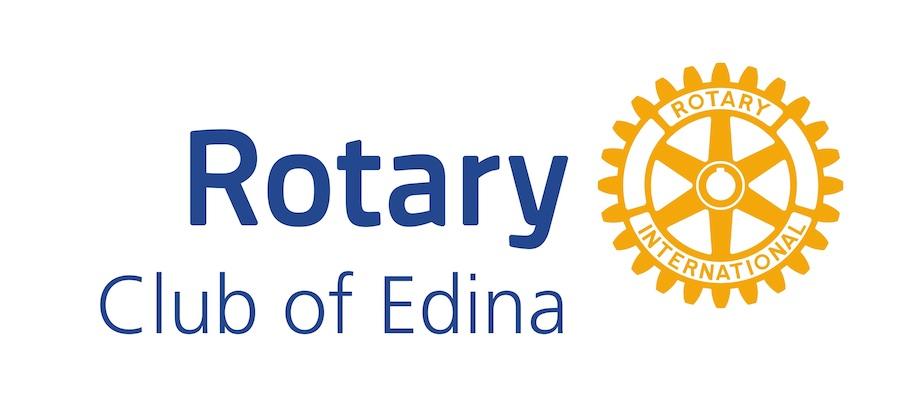Stories Rotary Club Of Edina