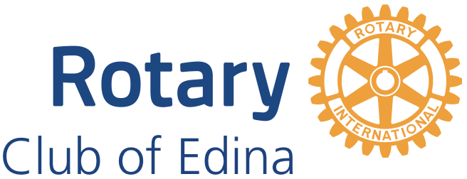 Rotary Club of Edina Board Meeting