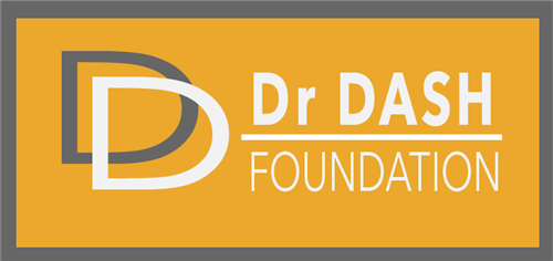 Dr. Dash Foundation