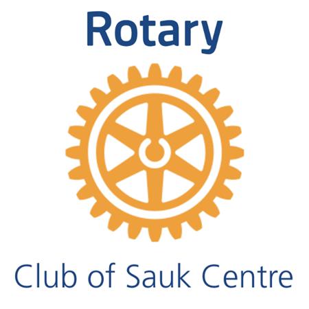 Sauk Centre