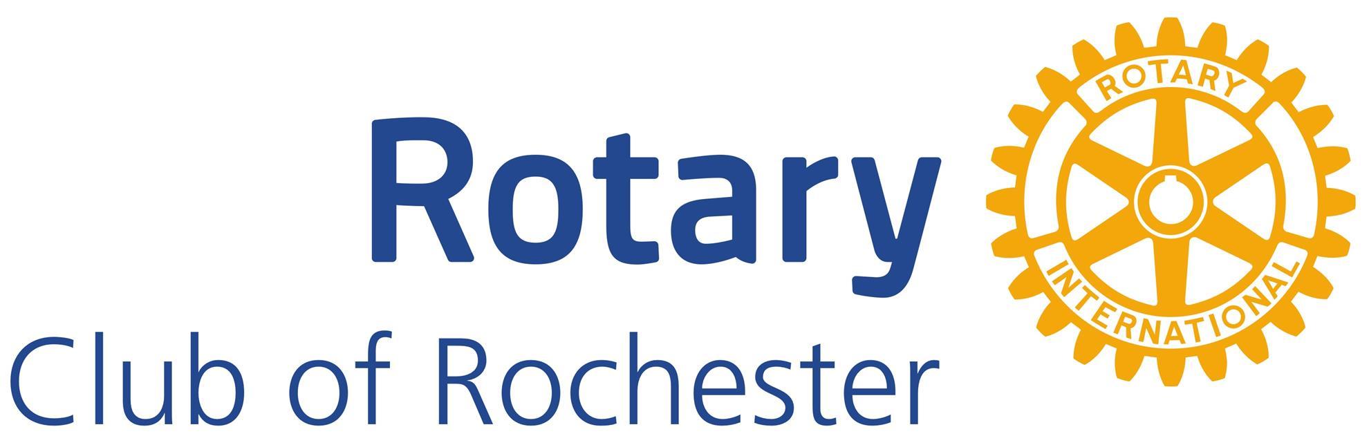 TRCR logo