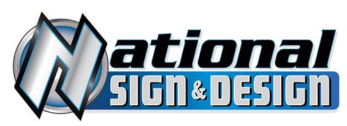National Sign & Design