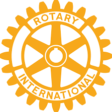 Hartland-Lake Country logo