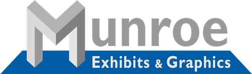 Munroe Exhibits & Graphics