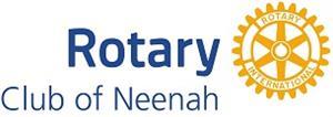 Neenah Rotary