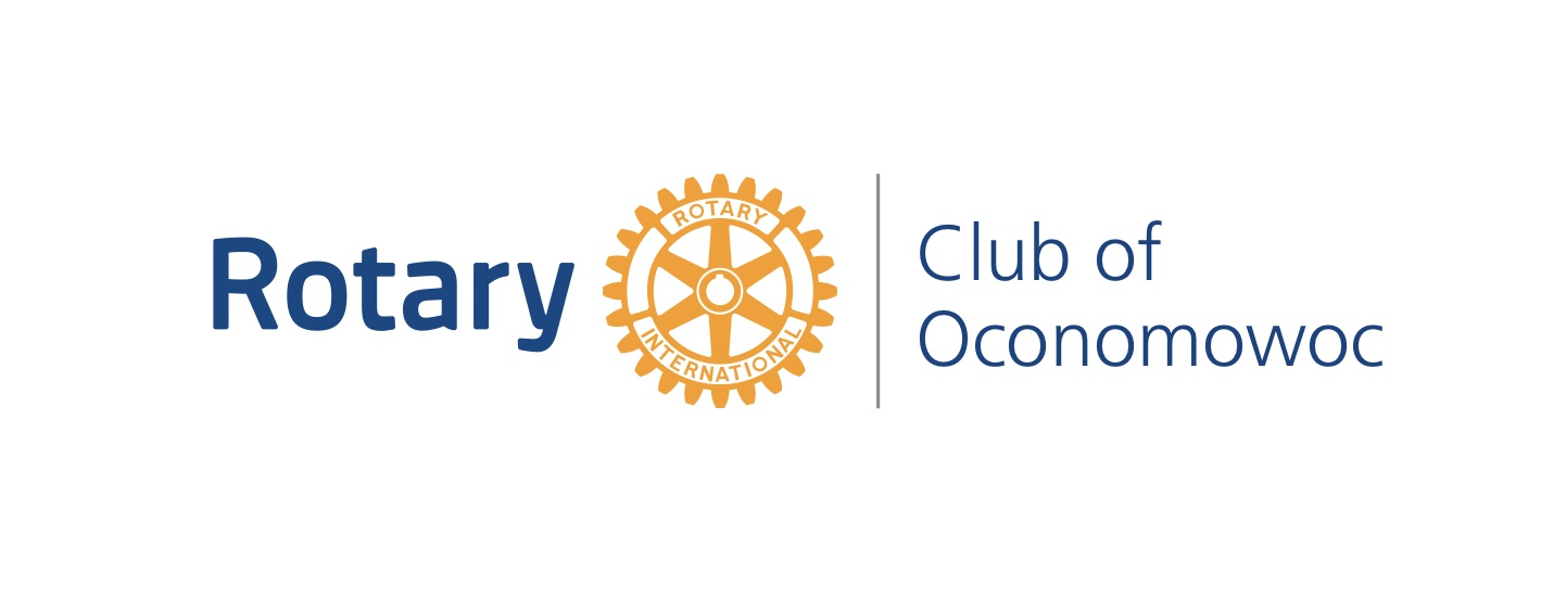 Home page rotary club of oconomowoc previous next club information alramifo Image collections