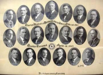 Charter_Members