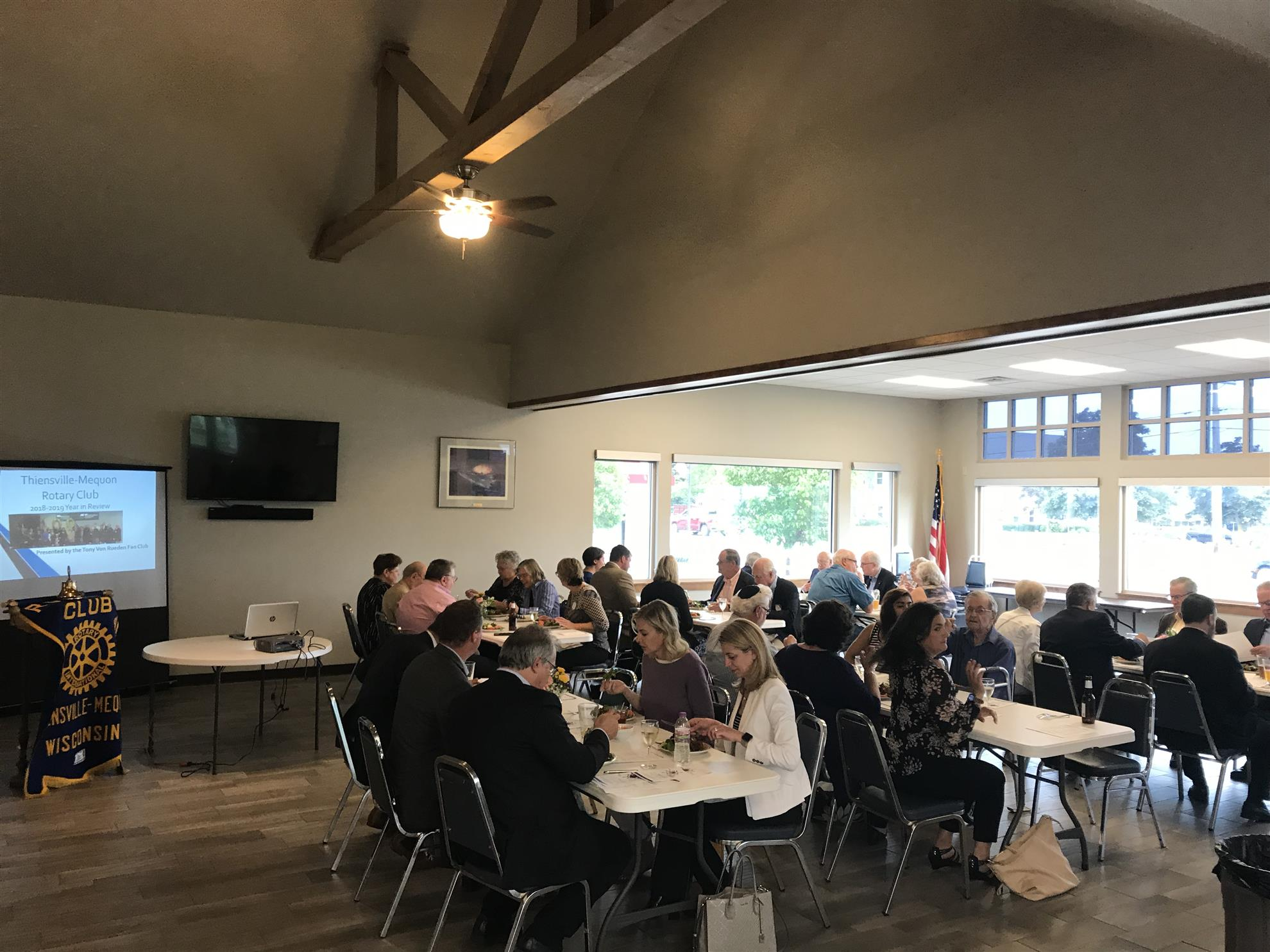 Stories | Rotary Club of Thiensville-Mequon