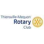 Thiensville-Mequon logo