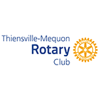 Thiensville-Mequon Rotary