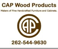 Cap Wood Products, Inc.