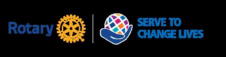 Rotary Club of Caro