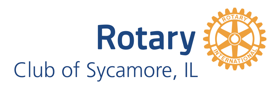 Famous Birthdays This Week   Rotary Club of Sycamore