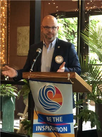Stories | Rotary club of Sycamore