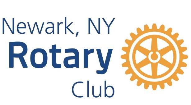 Newark (NY) logo