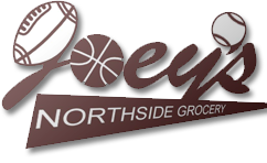 Joeys Northside
