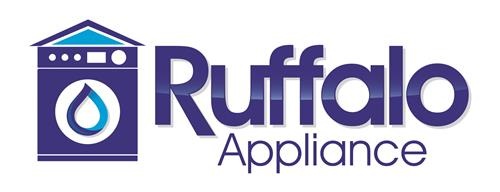 Ruffalo Appliances