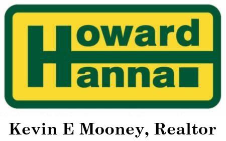 Howard Hanna Kevin Mooney