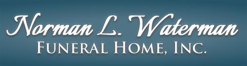 Norman Waterman Funeral Home