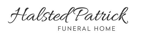 Halsted Patrick Funeral Home