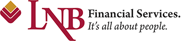 LNB Financial Services