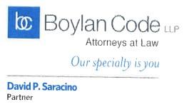 Boylan Code