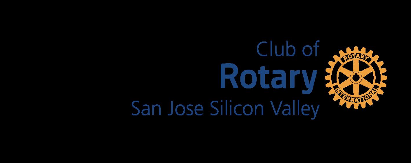San Jose Silicon Valley logo