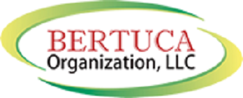 The Bertuca Organization