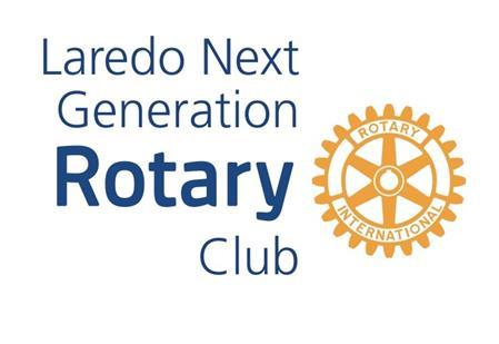 Next Generation Rotary