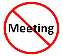 No Meeting At The Venue October 6 Rotary Club Of Lincoln