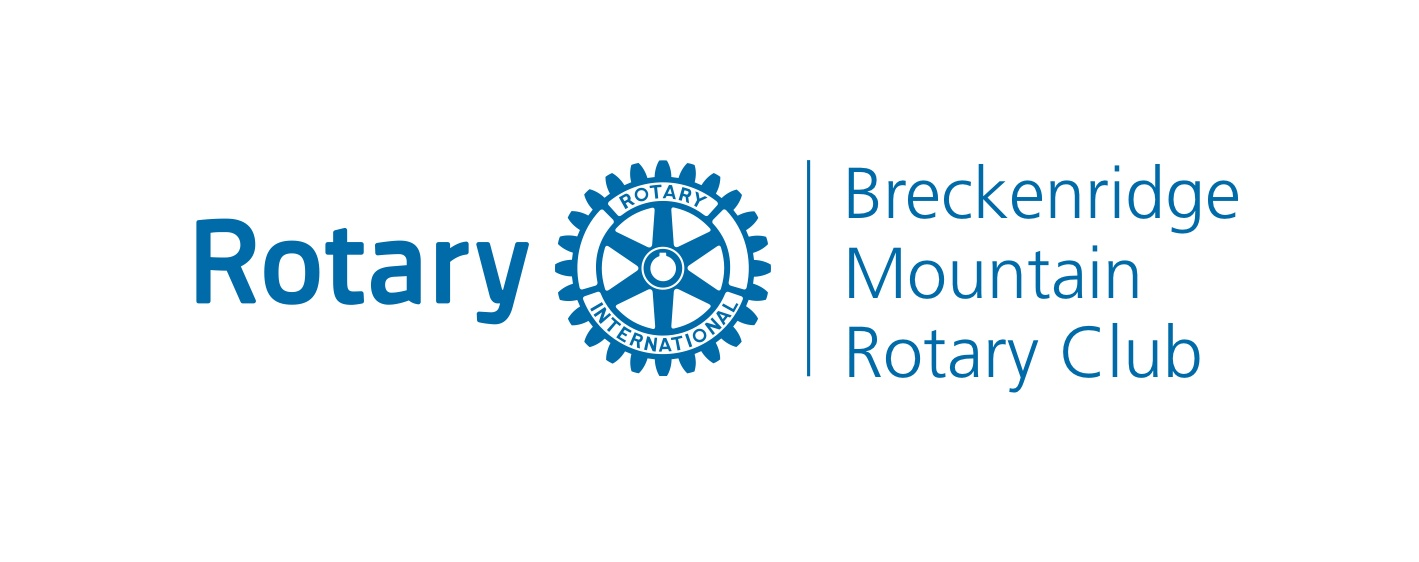 Breckenridge Mountai logo