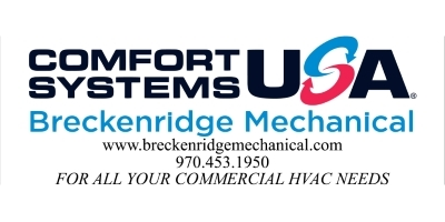 Breckenridge Mechanical