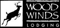 Wood Winds Lodging