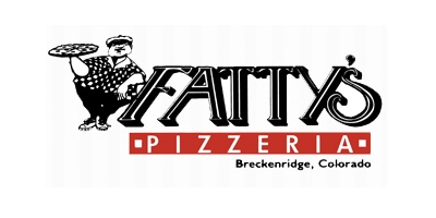 Fatty's Pizzeria