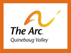 THE ARC QUINEBAUG VALLEY