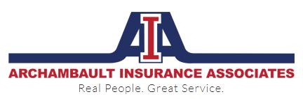 Archambault Insurance