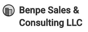 BenPe Sales