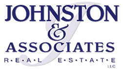 Johnston & Associates Real Estate