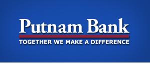Putnam Bank