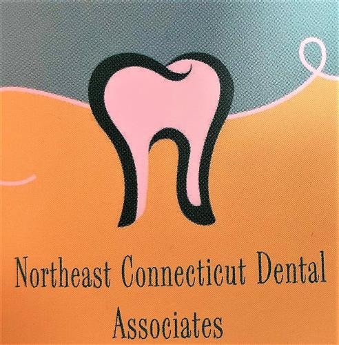 NE CT Dental Associates