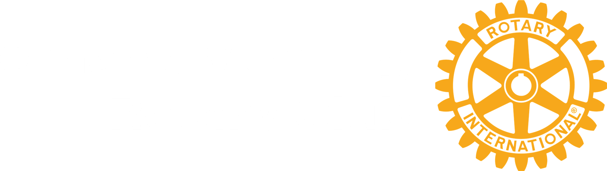 Omaha Morning logo