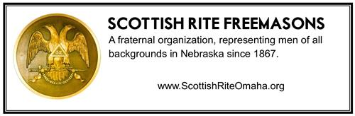 Scottish Rite Omaha