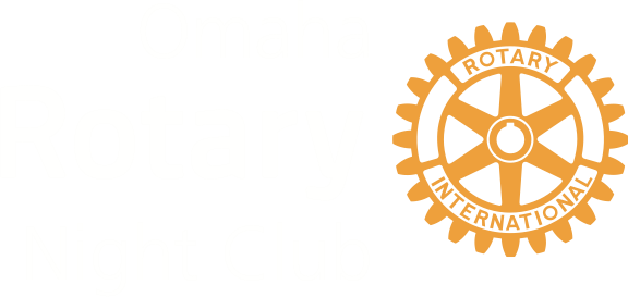 Omaha Night logo