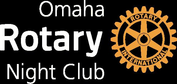 Omaha Night logo