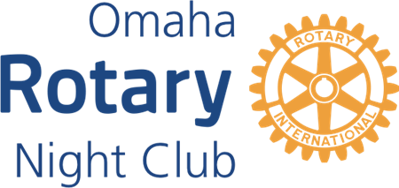 Southwest Omaha Rotary Night Club