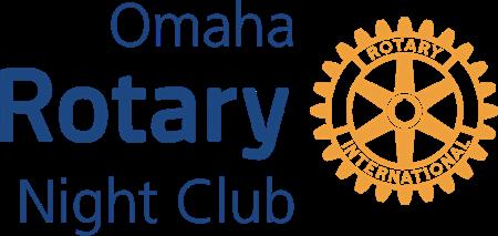 Southwest Omaha Rotary Night Club