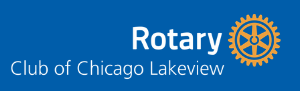 Chicago-Lakeview logo