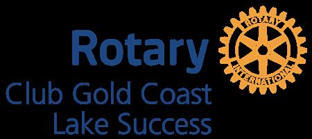 Gold Coast-Lake Success